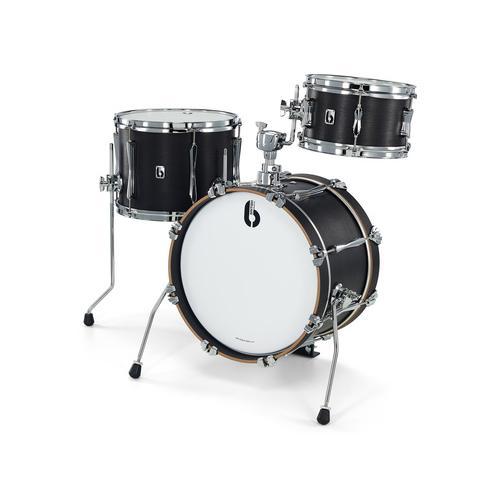 British Drum Company The Imp