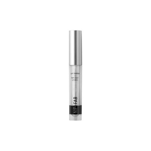 Nip+Fab Make-up Lippen Lip Topper Nr. 02 Shooting Star 0,30 g
