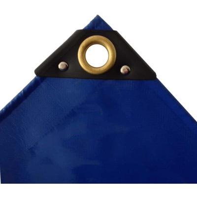 Boni-shop ® - blau 650 g/m² PVC ...