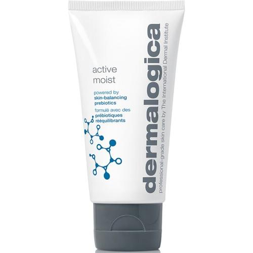 Dermalogica Active Moist 100 ml Gesichtscreme