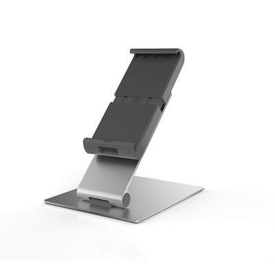 Support de table pour tablette tactile HOLDER TABLE | DURABLE
