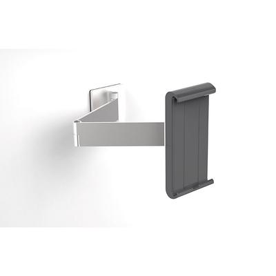 Support pour tablette tactile HOLDER WALL ARM | DURABLE