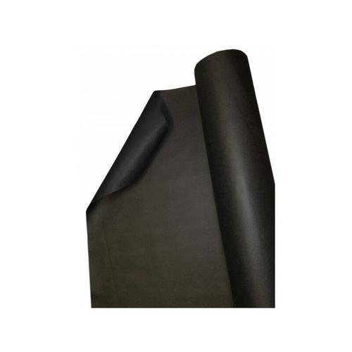 225m x 1m Unkrautvlies UV-Stabil mit 2 Oberflächen Gartenvlies Mulchvlies PES/PP