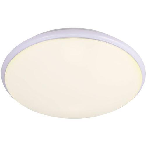 LED Decken Lampe Leuchte Diele Treppenhaus Küche Strahler Nordlux 77666001