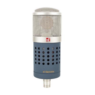 SE Electronics Gemini II Großmembranmikrofon