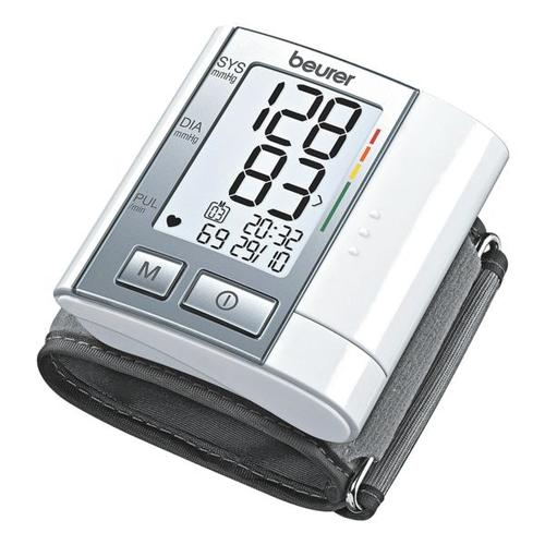 Blutdruckmessgerät »BC 40«, Beurer
