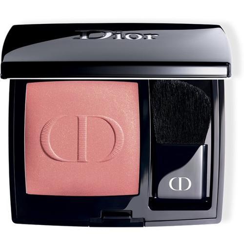 Dior Rouge Blush 361 Rouge Baiser 6,7 g
