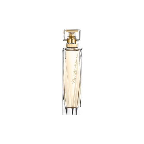 Elizabeth Arden Damendüfte 5th Avenue My 5th Avenue Eau de Parfum Spray 50 ml