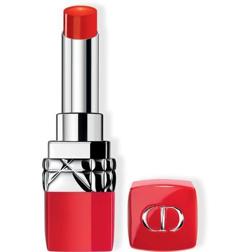 Dior Rouge Dior Ultra Rouge 777 Ultra Star 3,2 g Lippenstift