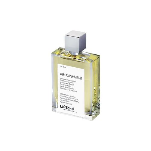 UÈRMÌ Unisexdüfte Ab Cashmere Eau de Parfum Spray 75 ml