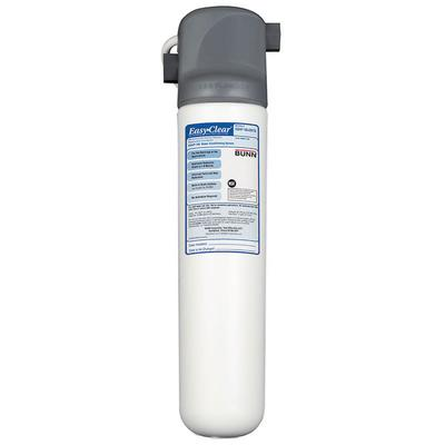 Bunn EQHP-10L Easy Clear? High Performance 10,000 -Gallon Water Quality System