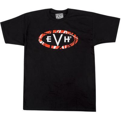 Evh T-Shirt Evh Logo XL