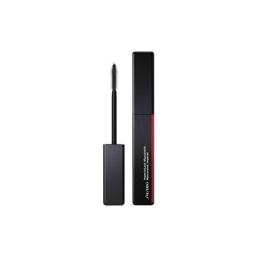 Shiseido Augen-Makeup Mascara Imperiallash Mascaraink Nr. 01 8,50 g