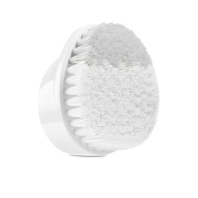 Clinique Black Sonic System Extra Gentle Cleansing Brush Head