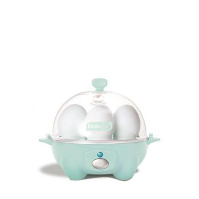 Dash™ Aqua Rapid Egg Cooker 1186213