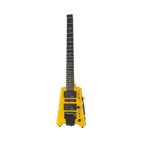Steinberger Guitars GT-Pro Deluxe HY