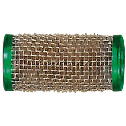 Efalock Metallwickler lang 12er Pack 32 mm Dauerwellwickler