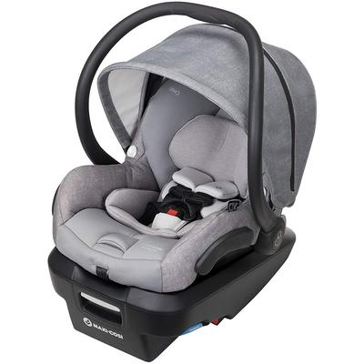 Maxi-Cosi Mico Max Plus Infant C...