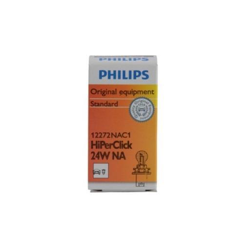 PCY24W (1 Stk.)   Philips