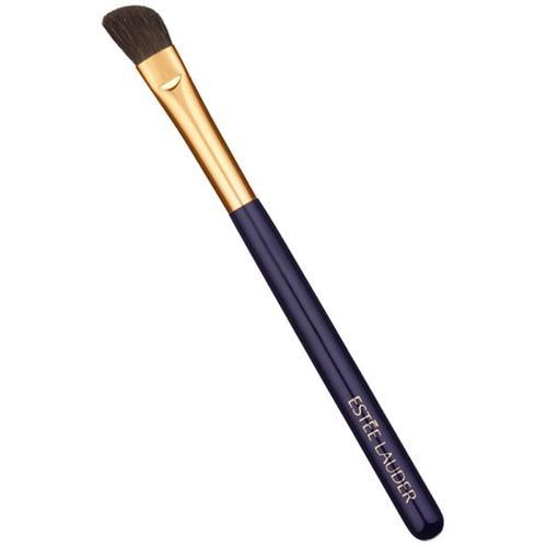 Estée Lauder Contour Shadow Brush 30 Lidschattenpinsel
