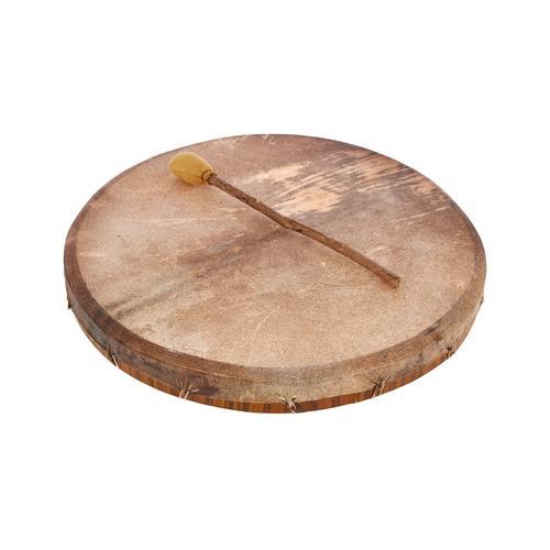 Terre Shaman Drum 60cm