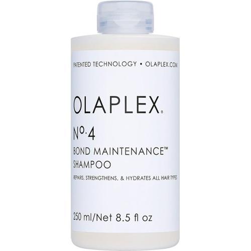 Olaplex Bond Maintenance Shampoo No. 4 250 ml