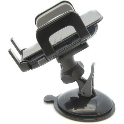 Bracketron XV1-921-2 Griplox Phone Holder