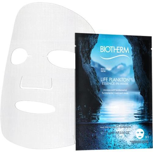 Biotherm Life Plankton Essence in Mask 1 Stk. Tuchmaske