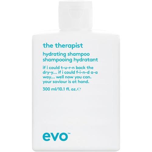 Evo Hair Hydrate The Therapist Hydrating Shampoo 300 ml