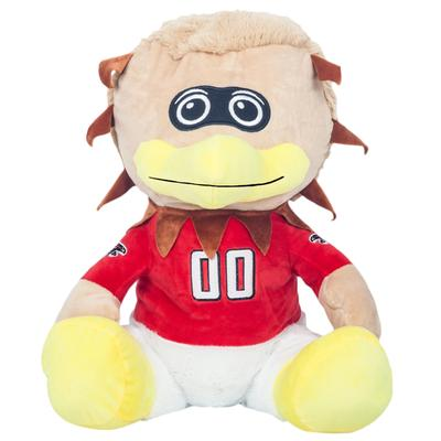 Atlanta Falcons Plush Team Mascot