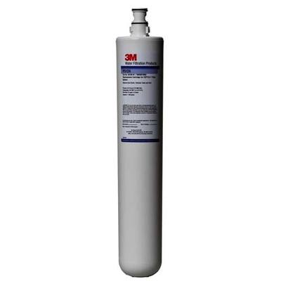 3M Cuno PS124 Replacement Cartridge For ESP124 T SAC Water Softening Filter System