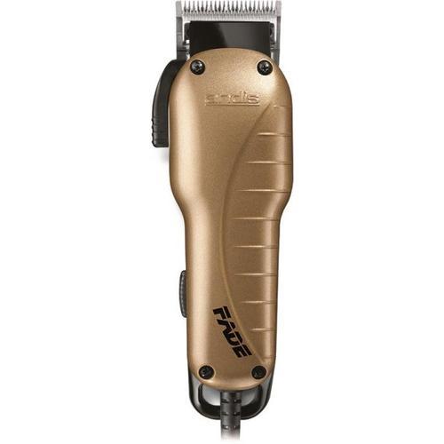 Andis Fade Gold Netz-Haarschneider Haarschneidemaschine