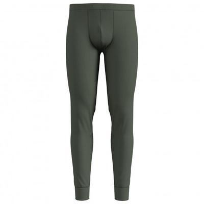 Odlo - Suw Bottom Pant Natural 1...
