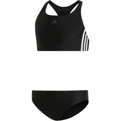 adidas 3-STRIPES Bikini Set Mädc...
