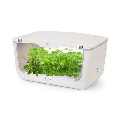 GrowIt Farm Smart Indoor Garden ...
