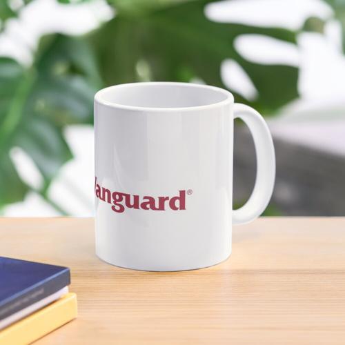 Vanguard Onboard Kit Mug