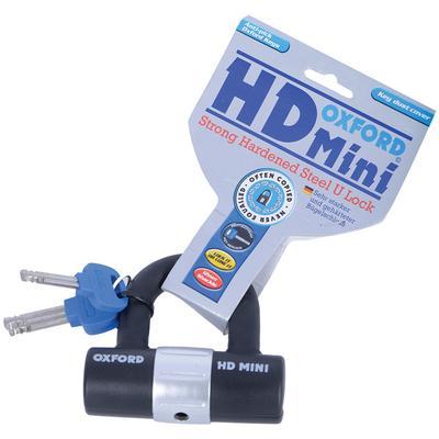 Oxford HD Mini...