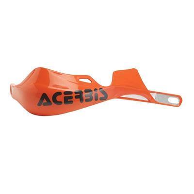 Acerbis Rally Pro Handschutz, or...