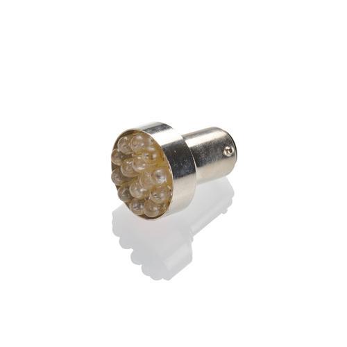 Booster Rücklicht Bulb mit 14 LEDs