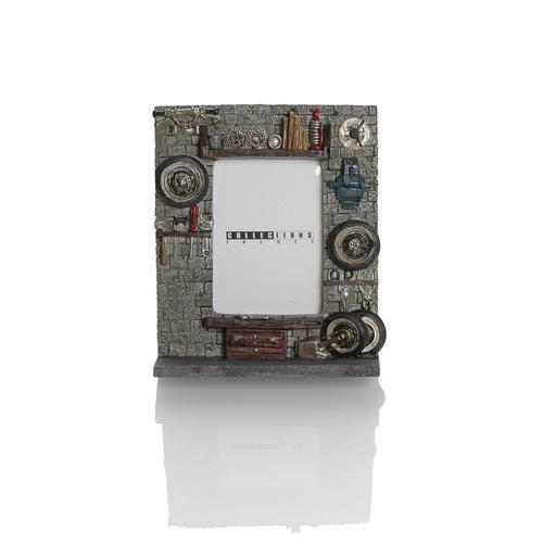 Booster Bilderrahmen (16x18 cm)