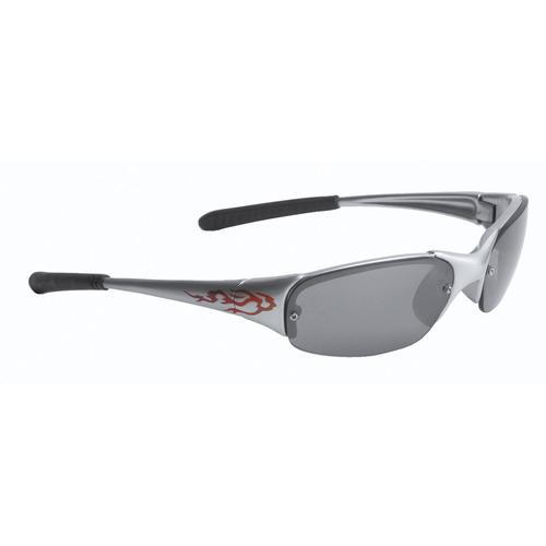 Held Sonnenbrille 9416, silber