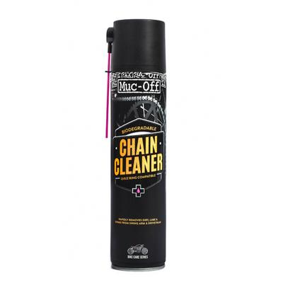 Muc-Off Chain Cleaner 400ml Kett...