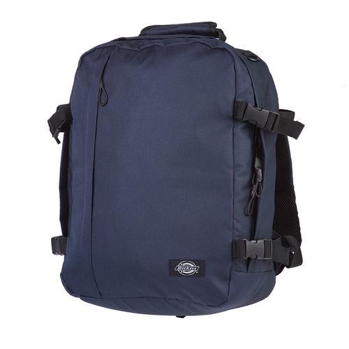 Dickies Bomont Laptop Tasche, blau