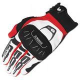 Held Backflip Gants Motocross, b...