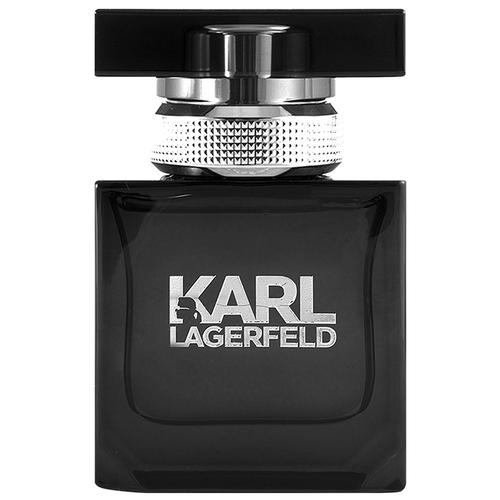 Karl Lagerfeld Karl Lagerfeld for Him Eau de Toilette 30 ml
