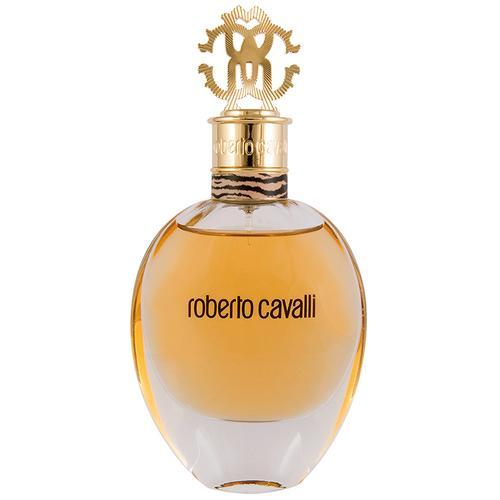 Roberto Cavalli Roberto Cavalli Eau De Parfum 50 ml