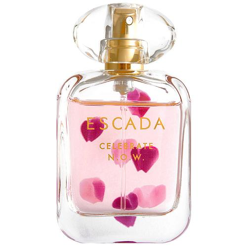 Escada Celebrate N.O.W. Eau de Parfum 80 ml