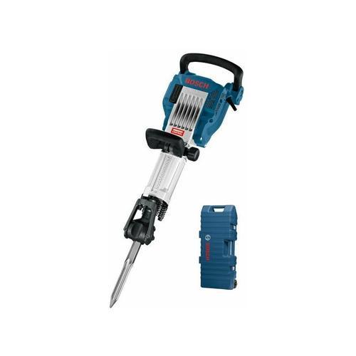 Bosch Abbruchhammer GSH 16-28| ABBRUCHHAMMER GSH 16-28
