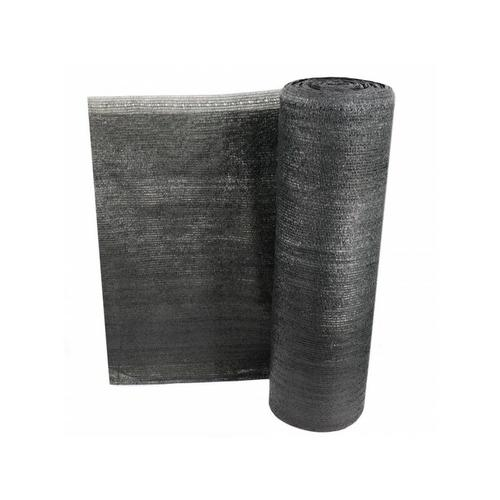 24m² Maulwurfnetz Maulwurfsperre Maulwurfgitter 90g 2m breit