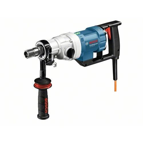 Bosch - Diamantbohrmaschine GDB 180 WE 0601189800